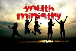 Youth Group Kick-off Party @ Melrose Community Church | Roseburg | Oregon | United States