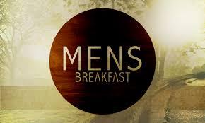 Men's Breakfast @ Melrose Community Church | Roseburg | Oregon | United States